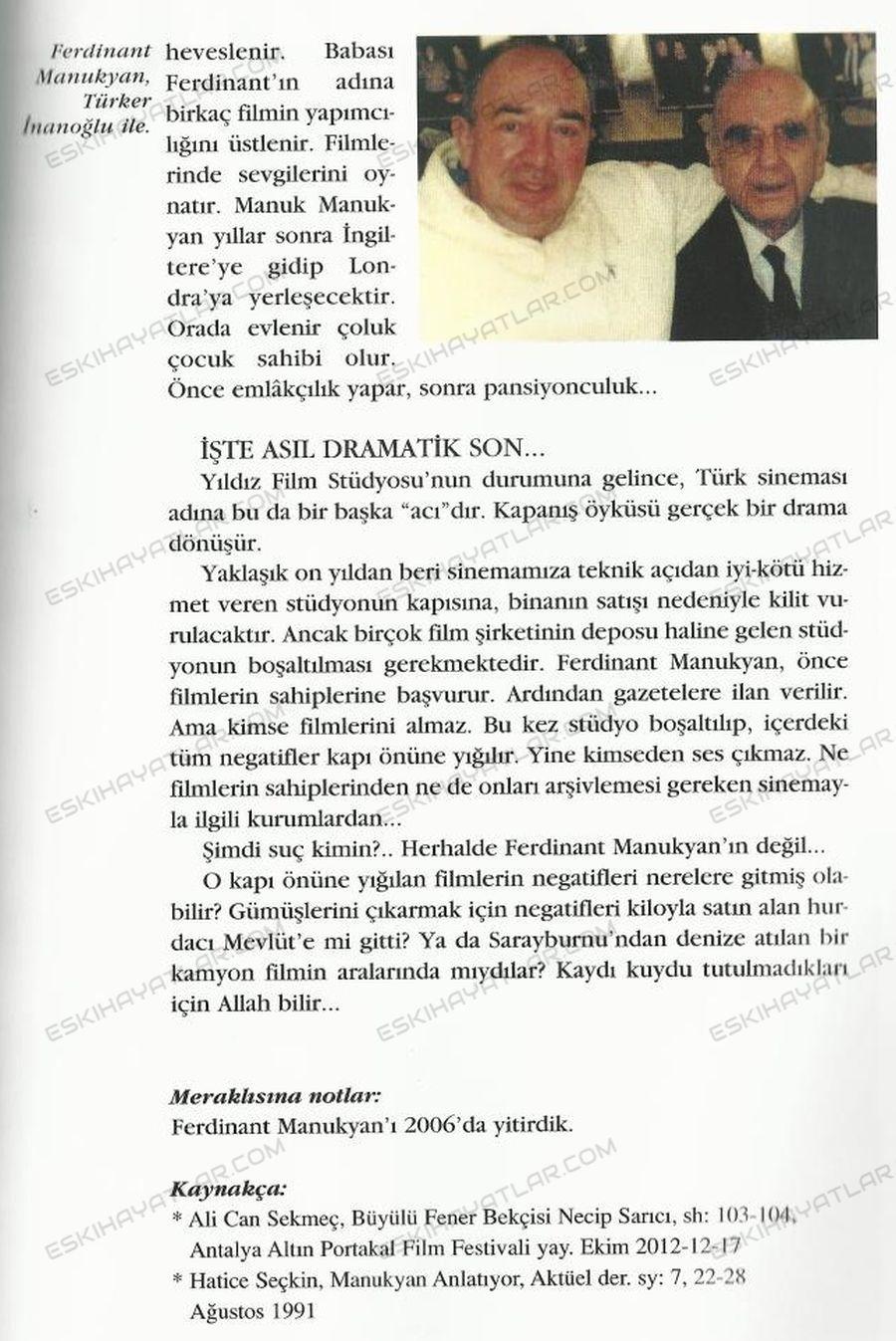 0169-ferdinant-manukyan-kimdir-turk-sinemasinin-marjinalleri-ve-orijinalleri (5)