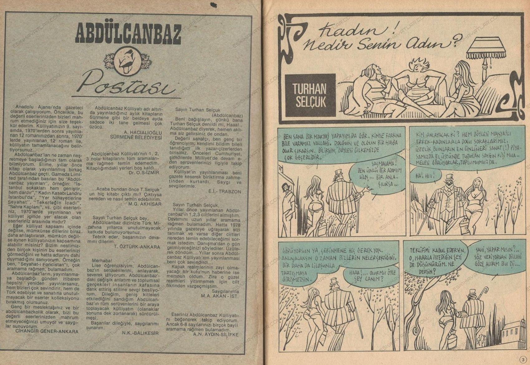 0177-abdulcanbaz-kadin-nedir-senin-adin-turhan-selcuk-milliyet-yayinlari (1)