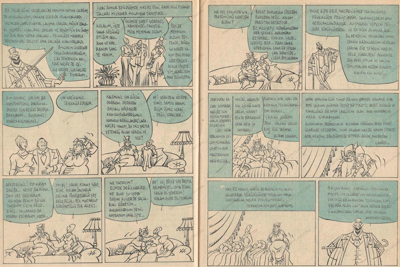 0177-abdulcanbaz-kadin-nedir-senin-adin-turhan-selcuk-milliyet-yayinlari (10)