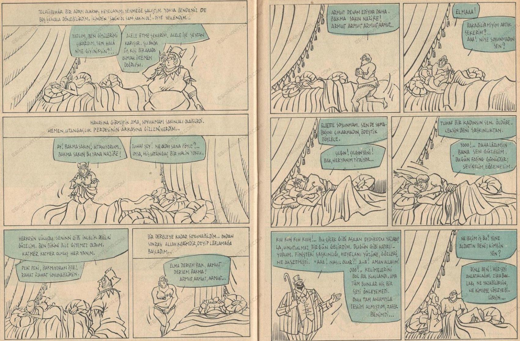 0177-abdulcanbaz-kadin-nedir-senin-adin-turhan-selcuk-milliyet-yayinlari (11)