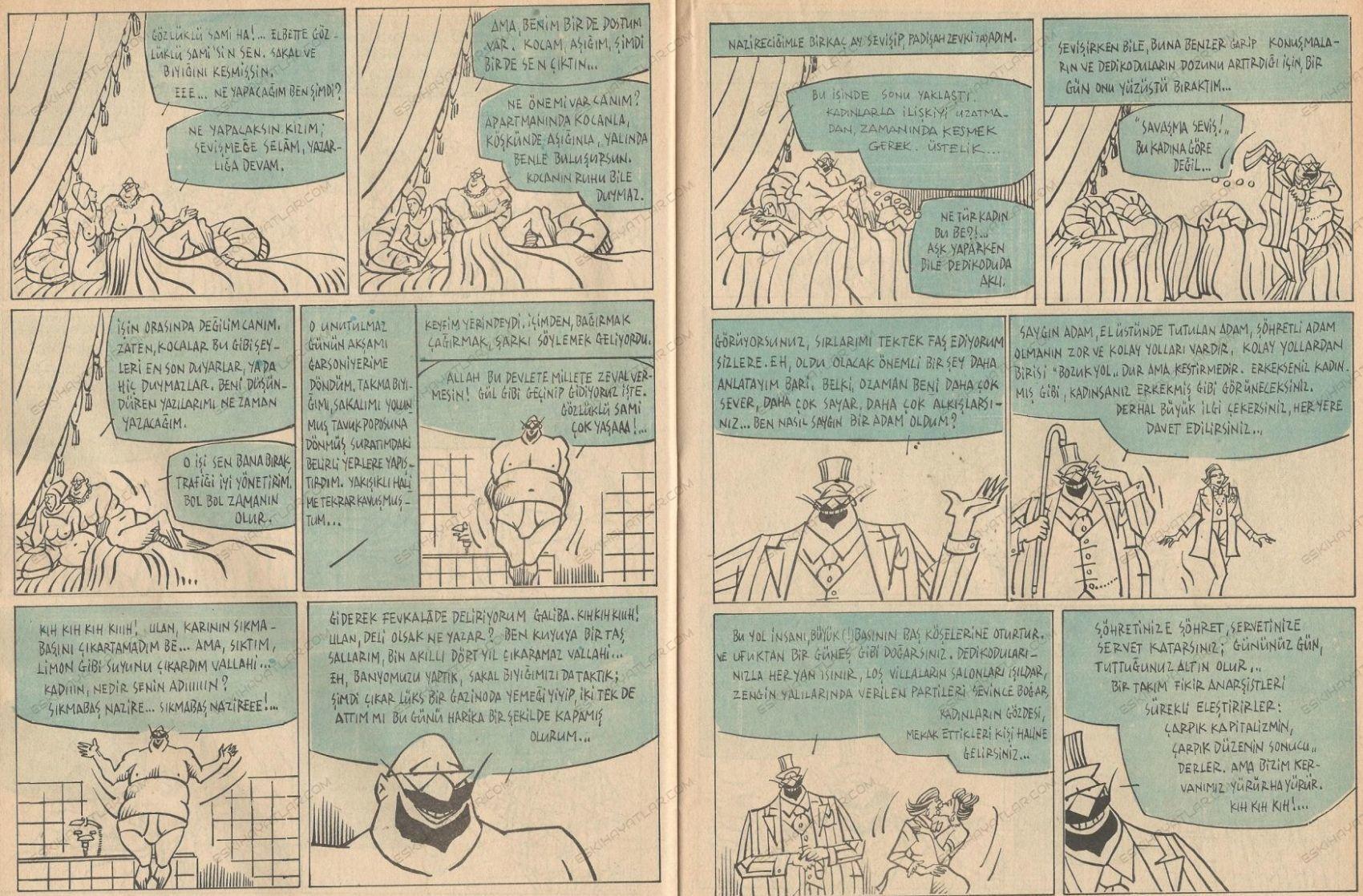 0177-abdulcanbaz-kadin-nedir-senin-adin-turhan-selcuk-milliyet-yayinlari (12)