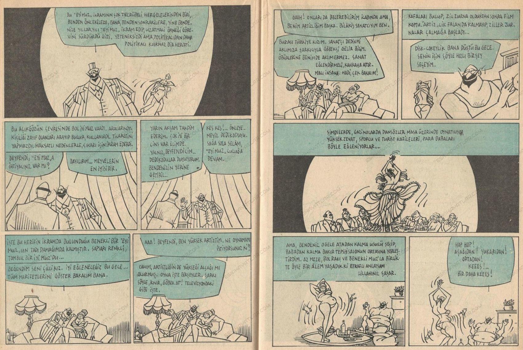 0177-abdulcanbaz-kadin-nedir-senin-adin-turhan-selcuk-milliyet-yayinlari (14)