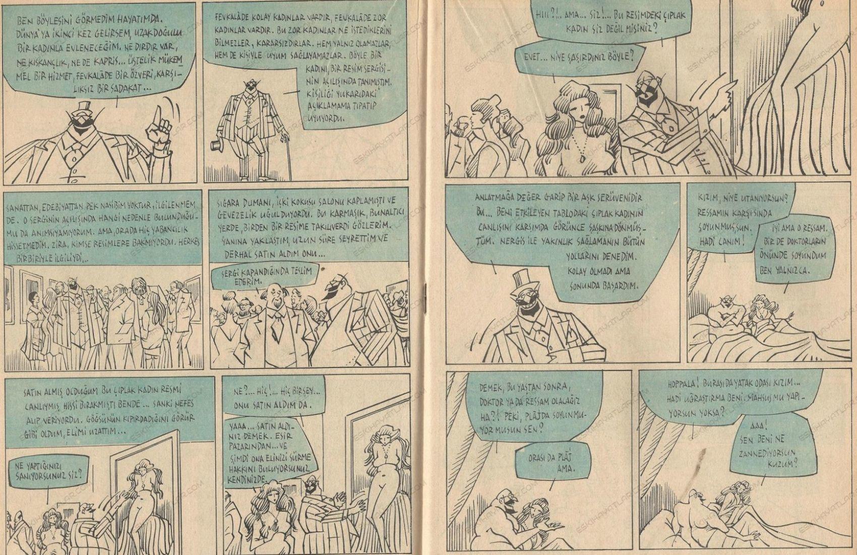 0177-abdulcanbaz-kadin-nedir-senin-adin-turhan-selcuk-milliyet-yayinlari (16)