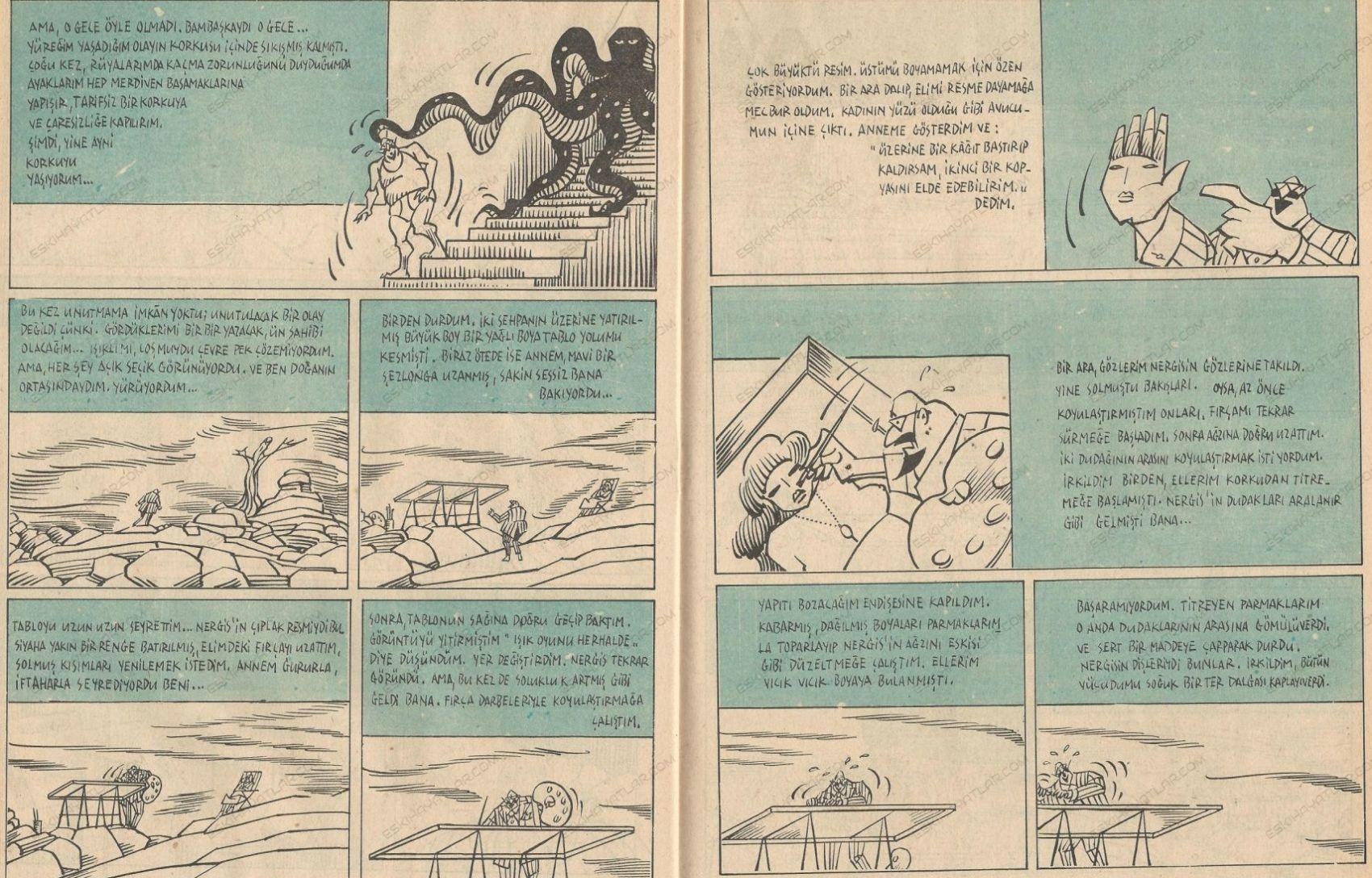 0177-abdulcanbaz-kadin-nedir-senin-adin-turhan-selcuk-milliyet-yayinlari (18)