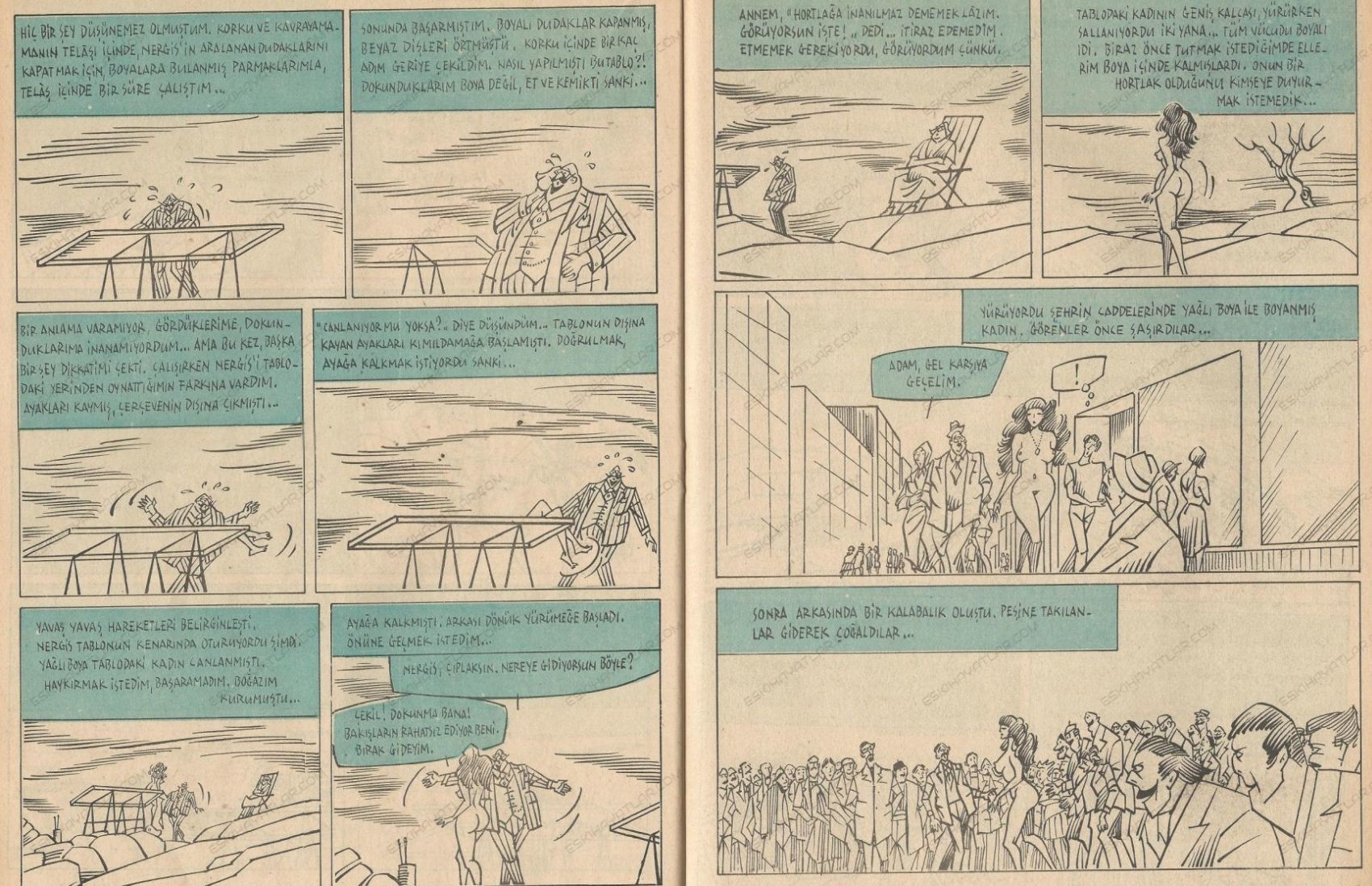 0177-abdulcanbaz-kadin-nedir-senin-adin-turhan-selcuk-milliyet-yayinlari (19)