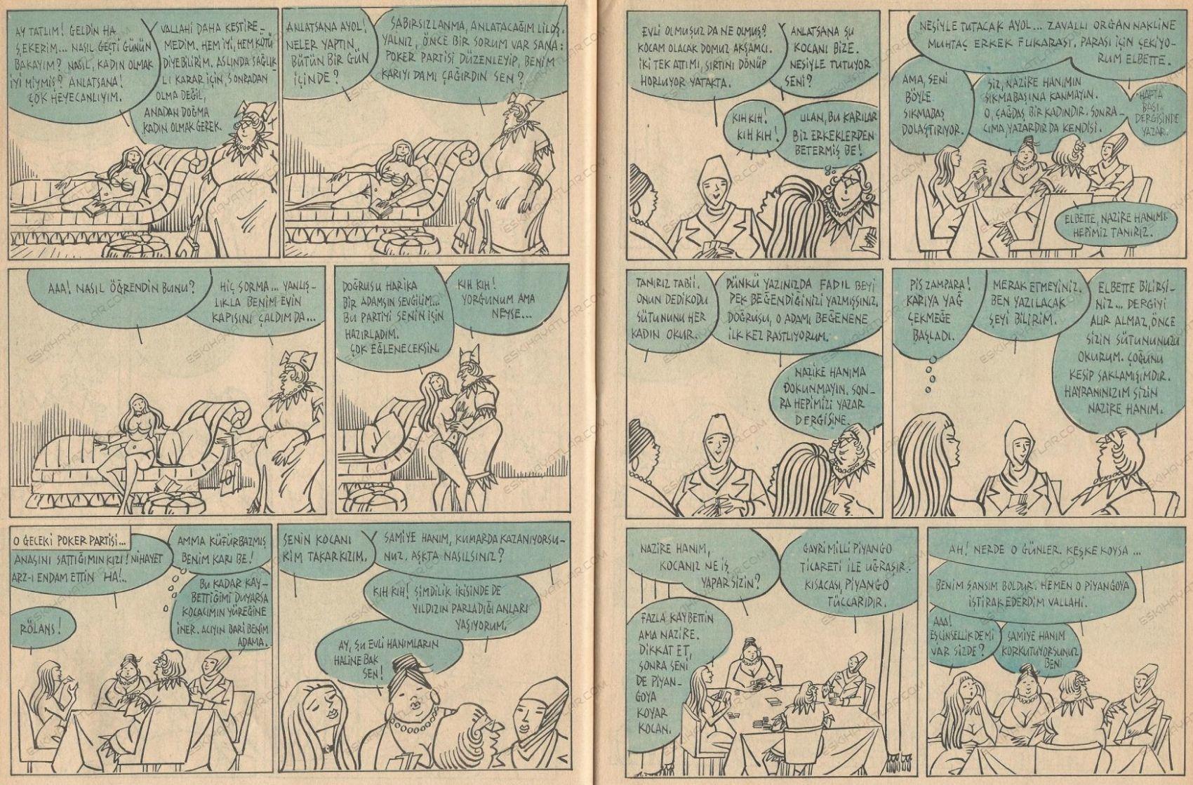 0177-abdulcanbaz-kadin-nedir-senin-adin-turhan-selcuk-milliyet-yayinlari (8)