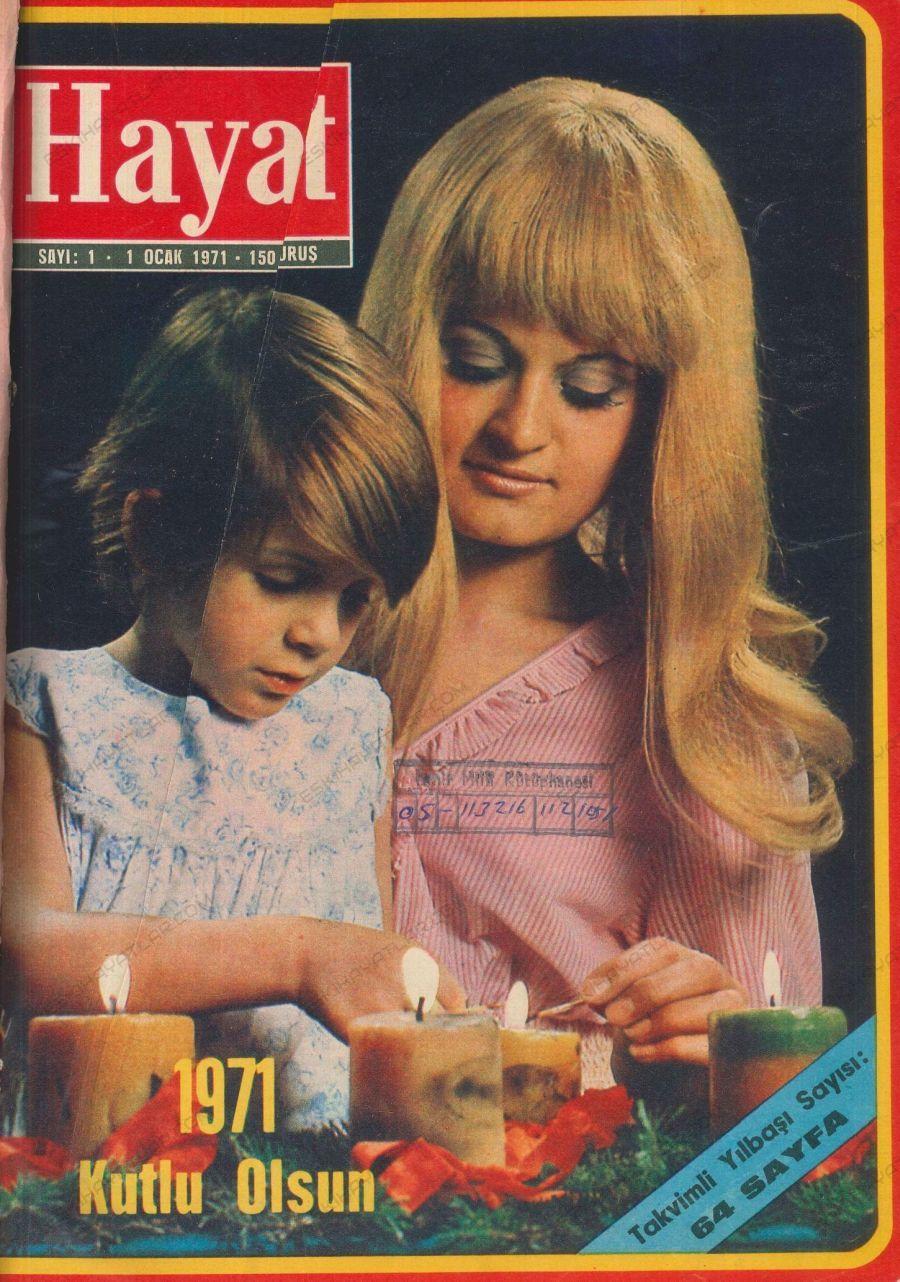 0181-erol-dernek-fotografi-1971-hayat-dergisi-kapagi-nice-mutlu-yillar (01)
