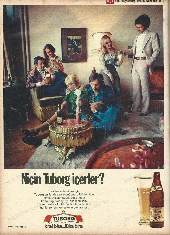 0228-nicin-tuborg-icerler-eli-aciman-1971-manajans-turk-tuborg-reklamlari