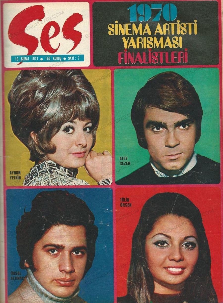 0228-ses-dergisi-1970-sinema-artisti-yarismasi-finalistleri-aynur-yetkin-alev-sezer-unsal-altinay-tulin-orsek (1)