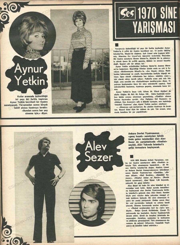 0228-ses-dergisi-1970-sinema-artisti-yarismasi-finalistleri-aynur-yetkin-alev-sezer-unsal-altinay-tulin-orsek (2)