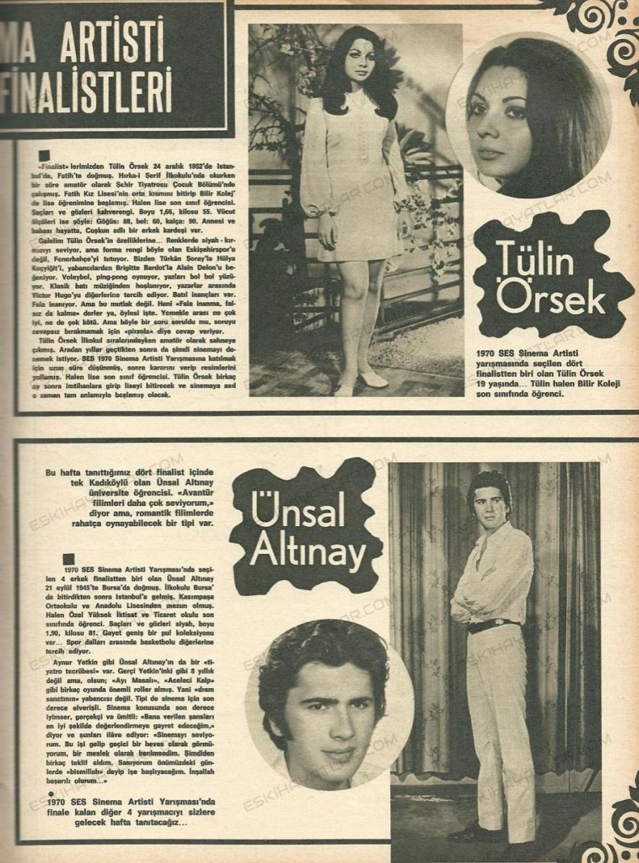 0228-ses-dergisi-1970-sinema-artisti-yarismasi-finalistleri-aynur-yetkin-alev-sezer-unsal-altinay-tulin-orsek (3)