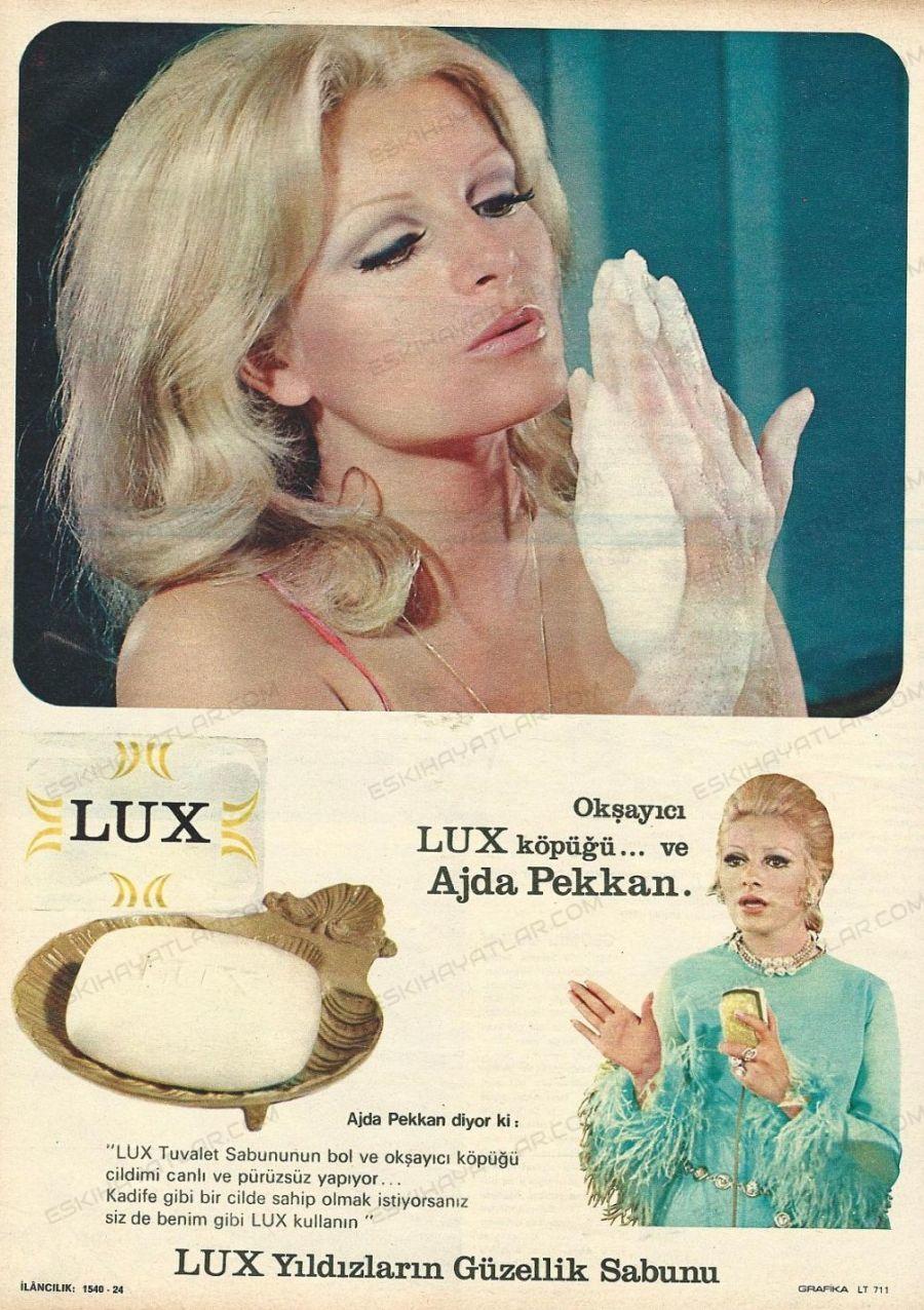 0228-yildizlarin-guzellik-sabunu-lux-1971-ajda-pekkan-fotografi