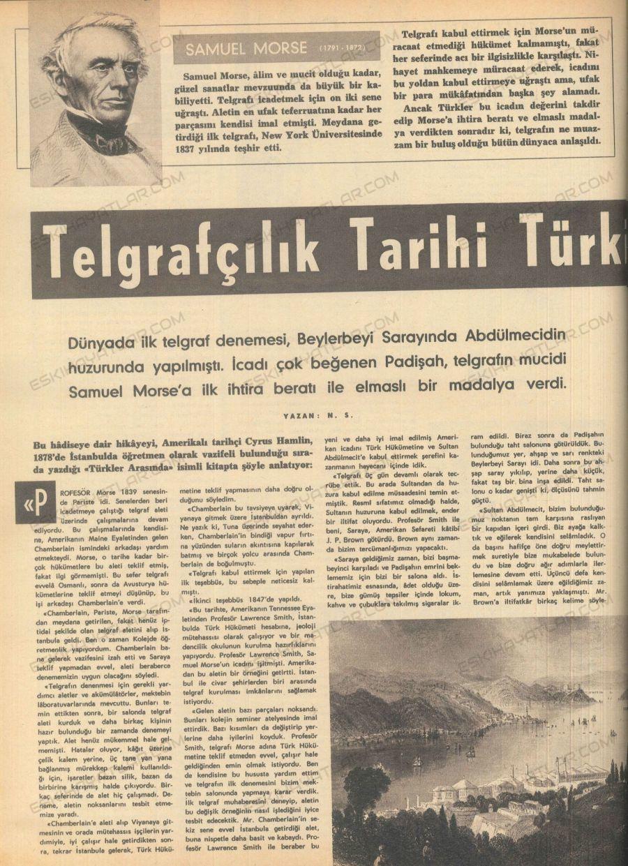 0234-telgraf-osmanli-ya-ne-zaman-geldi-abdulmecid-doneminde-teknolojik-gelismeler (1)