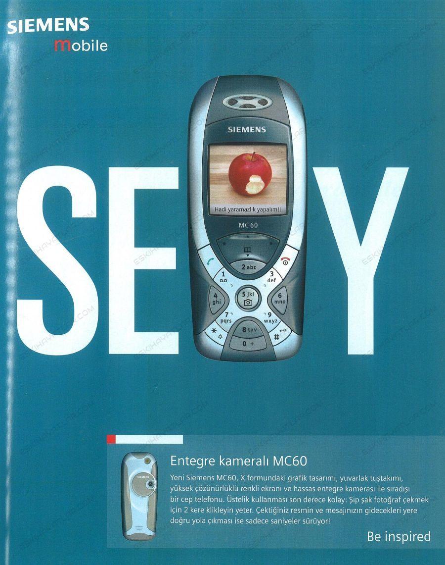 0244-siemens-mc-60-entegre-kamerali-2004-yilinda-cep-telefonlari-be-inspired