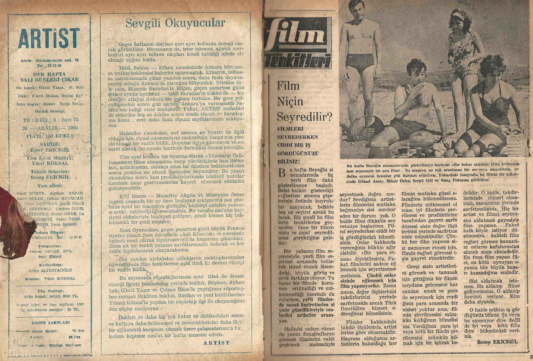 0248-artist-dergisi-arsivleri-1961-yilinda-sinema-dergileri (1)