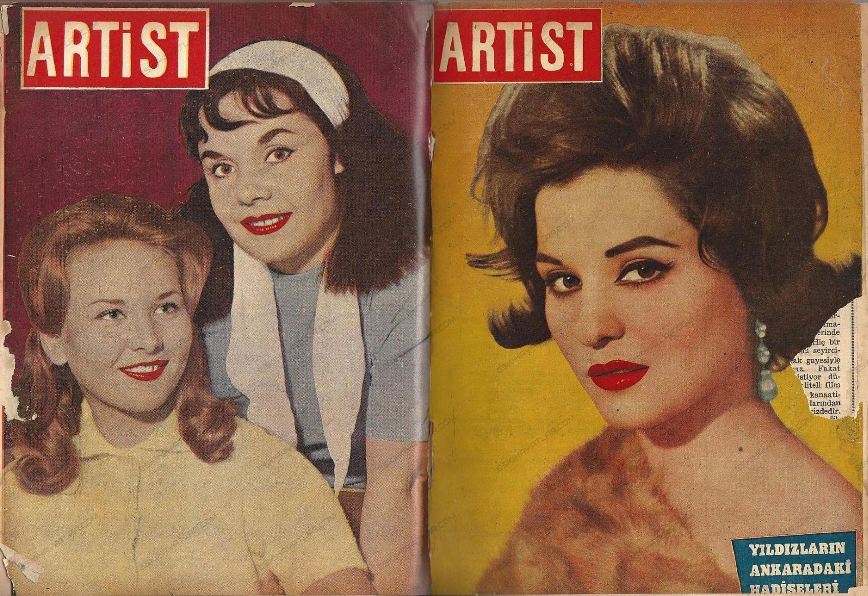 0248-artist-dergisi-arsivleri-1961-yilinda-sinema-dergileri (2)