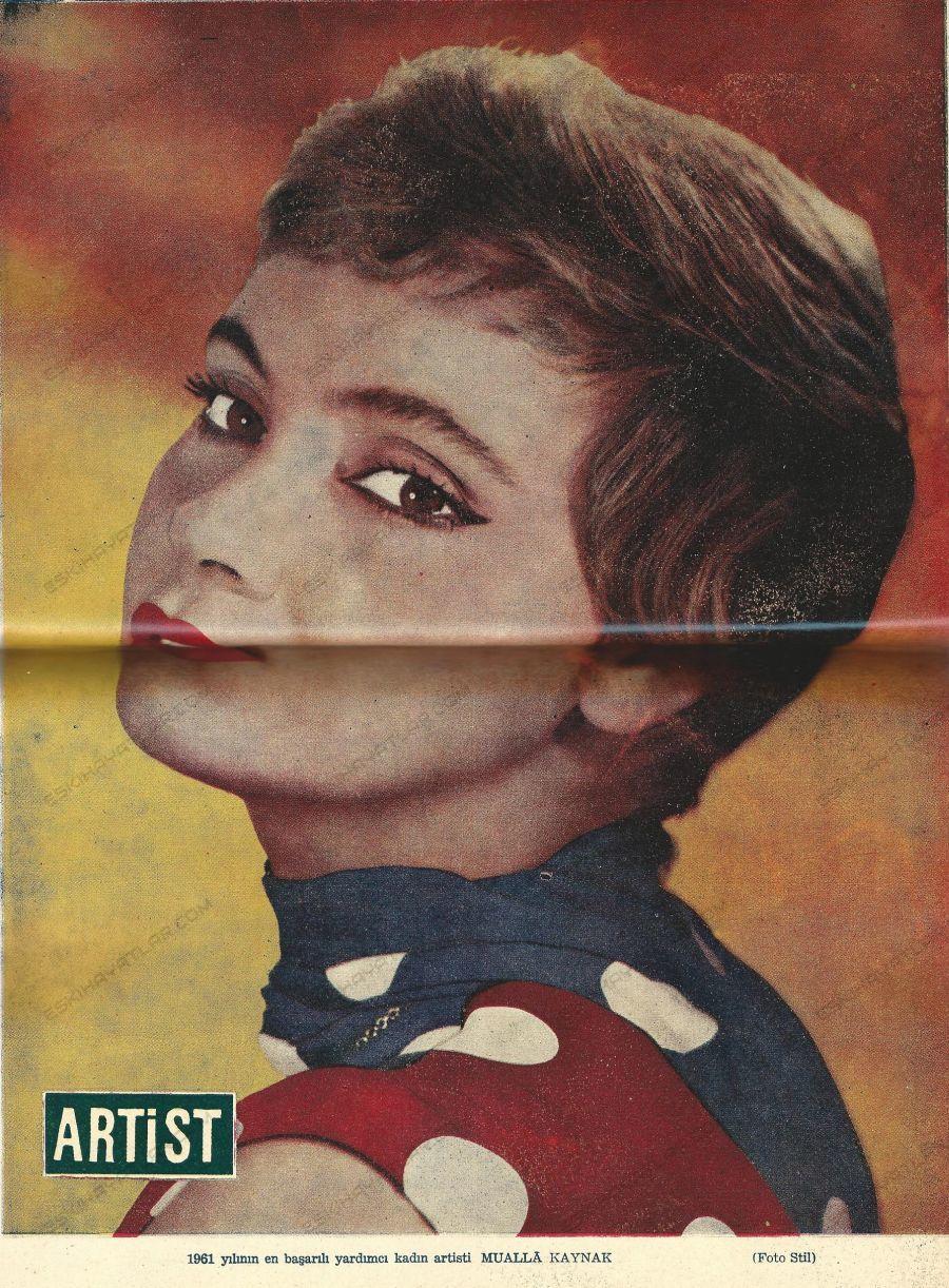 0248-mualla-kaynak-posteri-1961-artist-dergisi