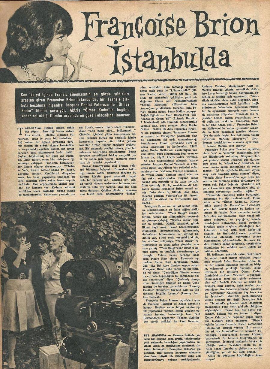 0259-francoise-brion-istanbul-da-1962-yilinda-turkiye-ye-gelen-aktristler (1)