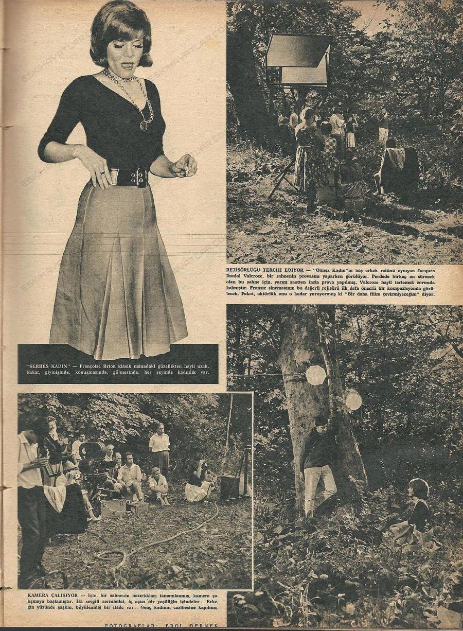 0259-francoise-brion-istanbul-da-1962-yilinda-turkiye-ye-gelen-aktristler (2)