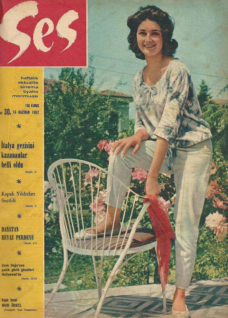 0259-haftalik-aktualite-sinema-tiyatro-mecmuasi-1962-ses-dergisi-arsivi