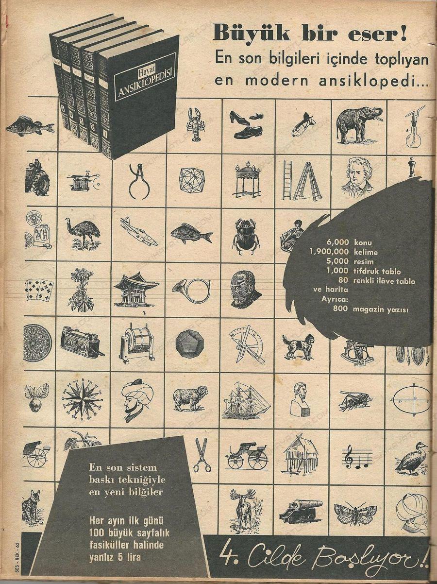0259-hayat-ansiklopedisi-dorduncu-cilt-1962-alti-bin-konu