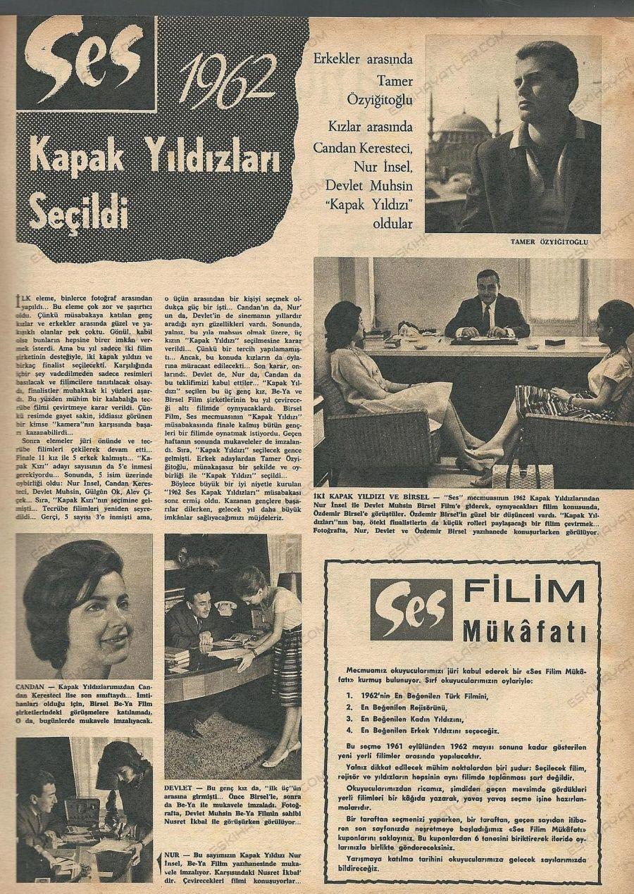 0259-ses-dergisi-1962-kapak-yildizlari-tamer-ozyigitoglu-candan-keresteci-nur-insel-devlet-muhsin