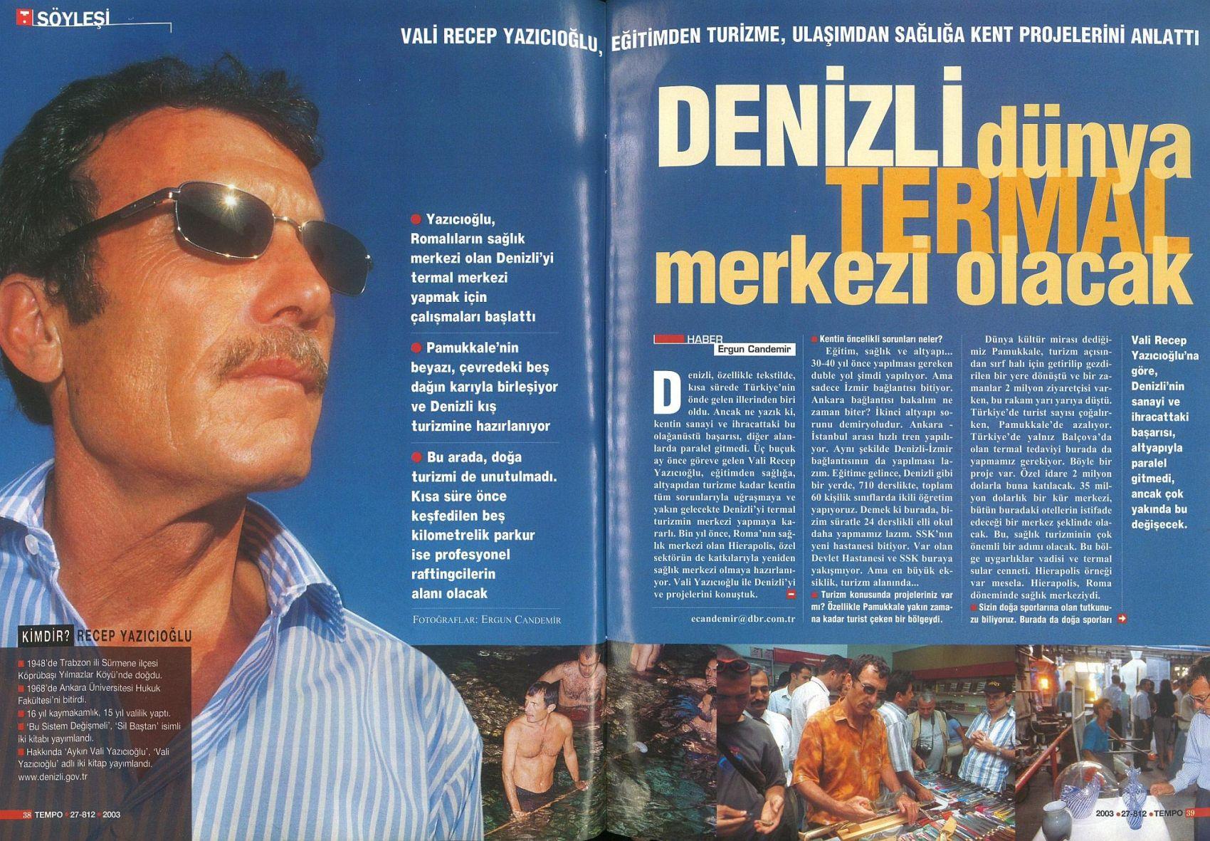0272-denizli-valisi-recep-yazicioglu-haberleri-2003-tempo-dergisi (2)