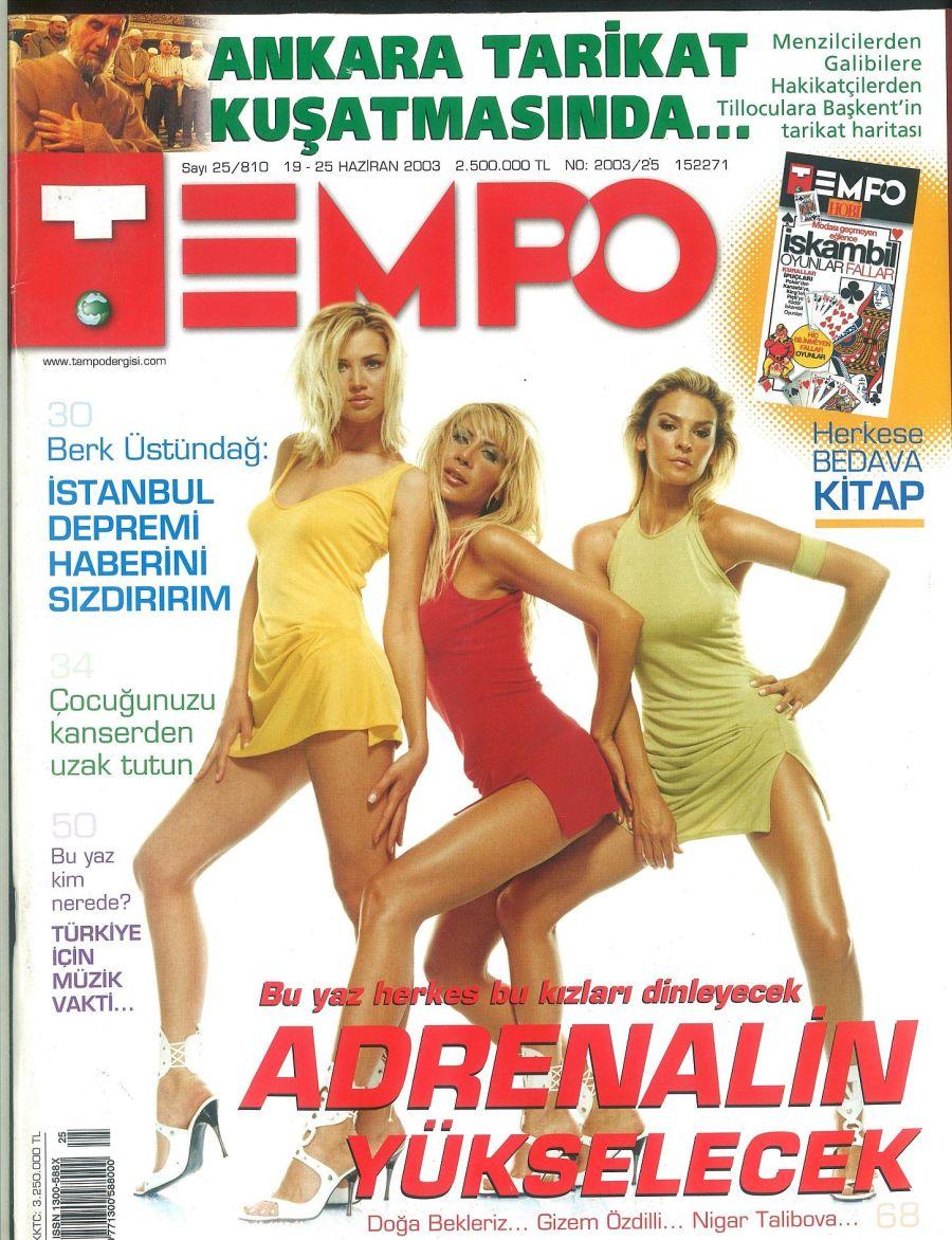 0272-doga-bekleriz-2003-tempo-dergisi-gizem-ozdilli-gencligi-nigar-talipova-kimdir