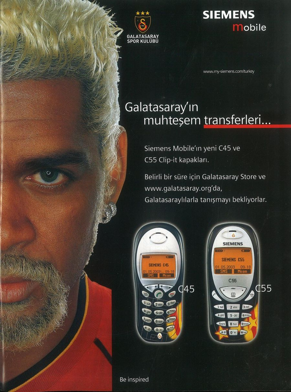 0272-siemens-mobile-reklamlari-c45-c55-galatasaray-spor-klubu-2003-telefon-reklami-clip-it-kapaklar