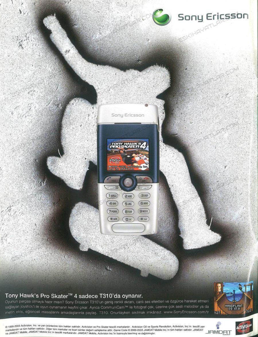 0272-tony-hawks-pro-skater-oyunu-2003-sony-ericsson-t-310-reklami