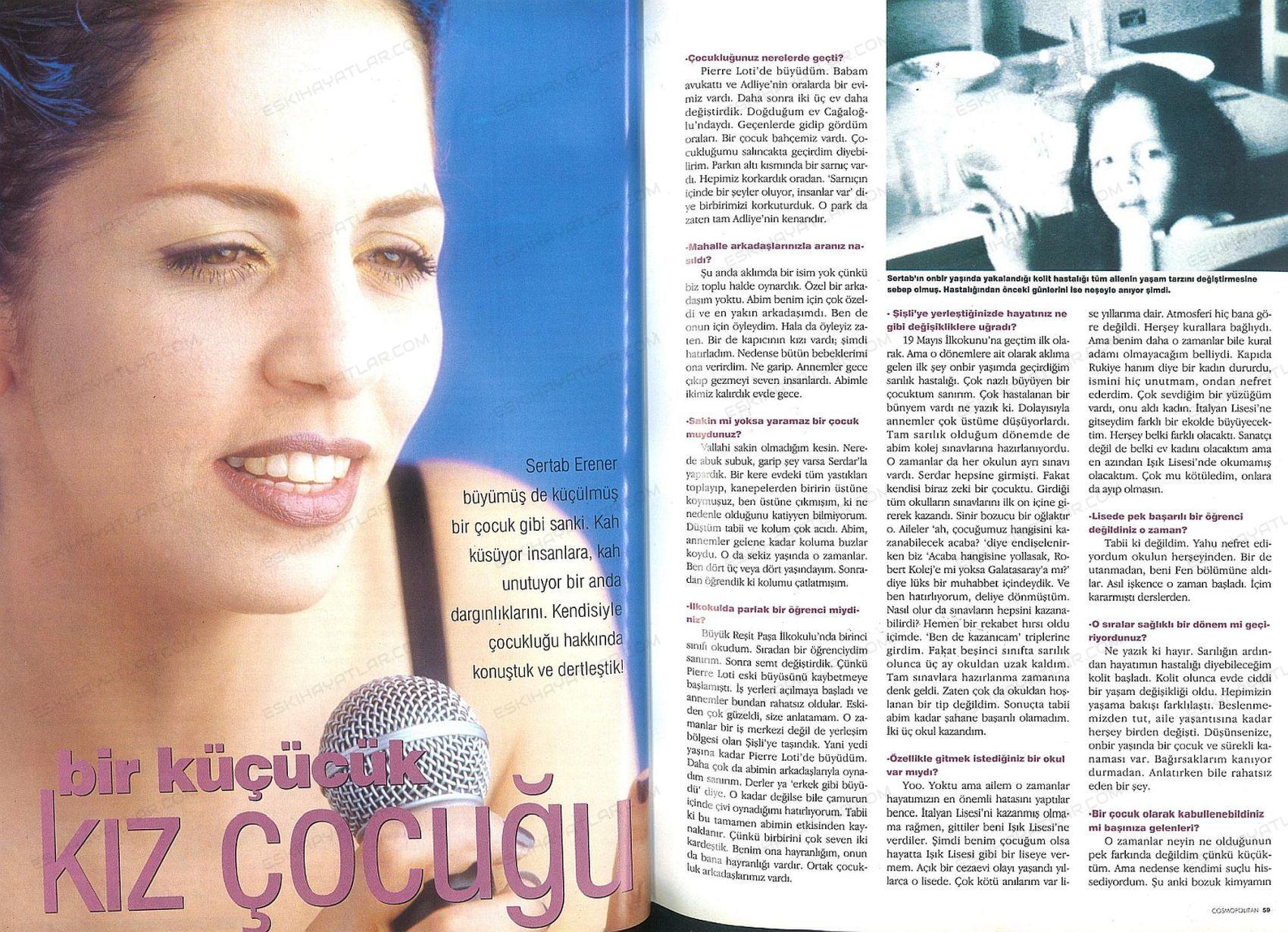 0284-bir-kucucuk-kiz-cocugu-1997-sertab-erener-roportaji (2)