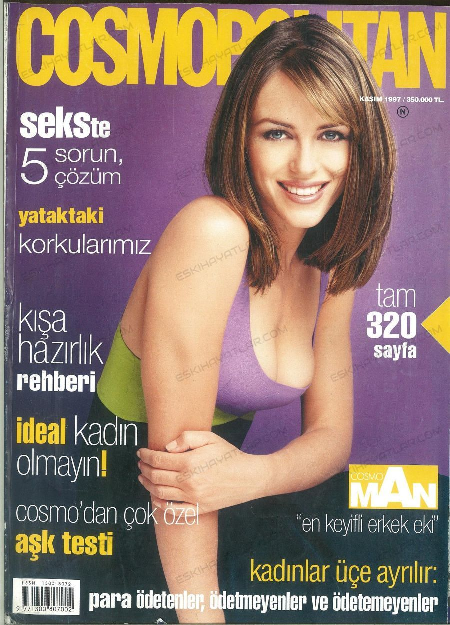 0284-elizabeth-hurley-1997-cosmopolitan-dergi-kapagi