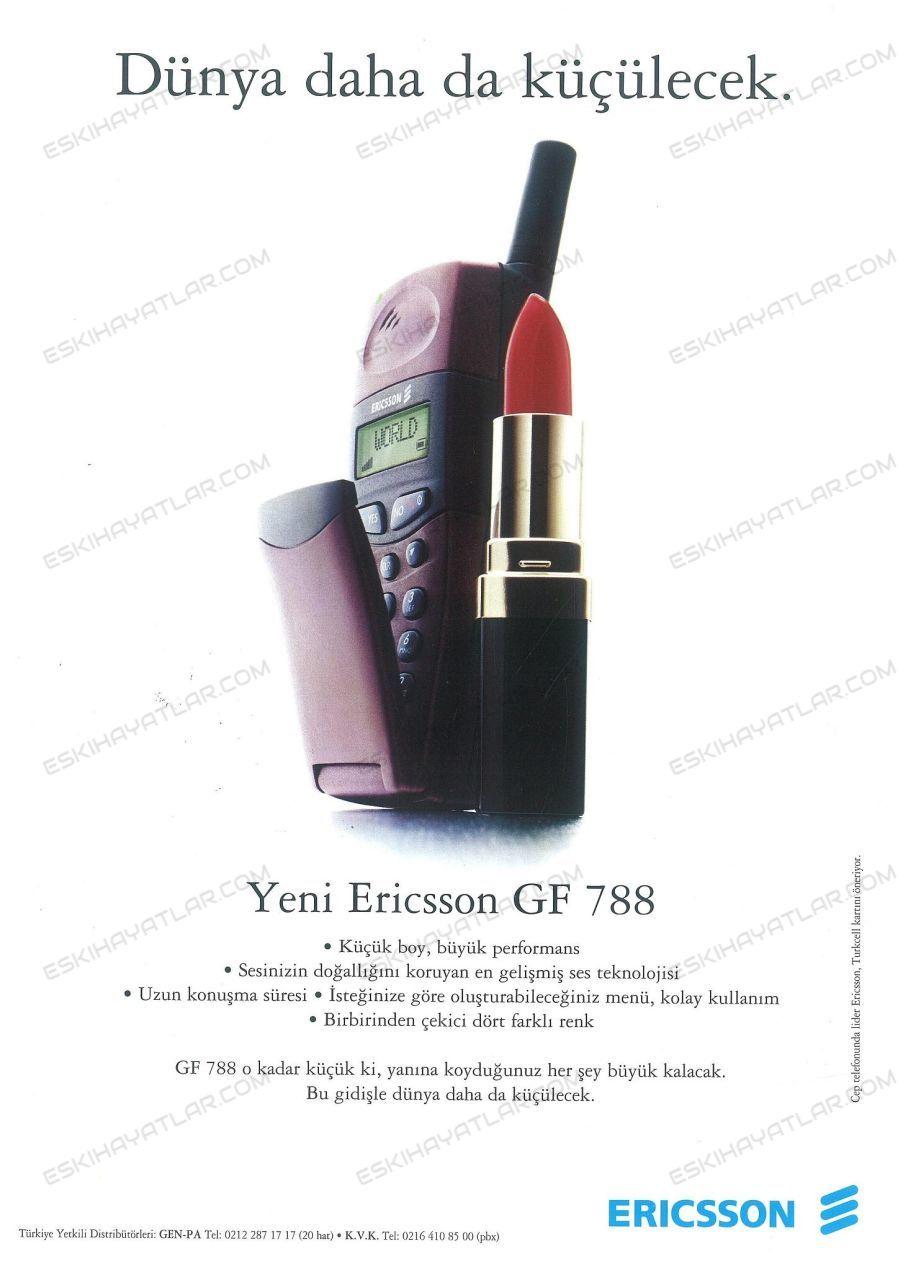 0284-ericsson-gf-788-reklami-1997-yilinda-cep-telefonlari