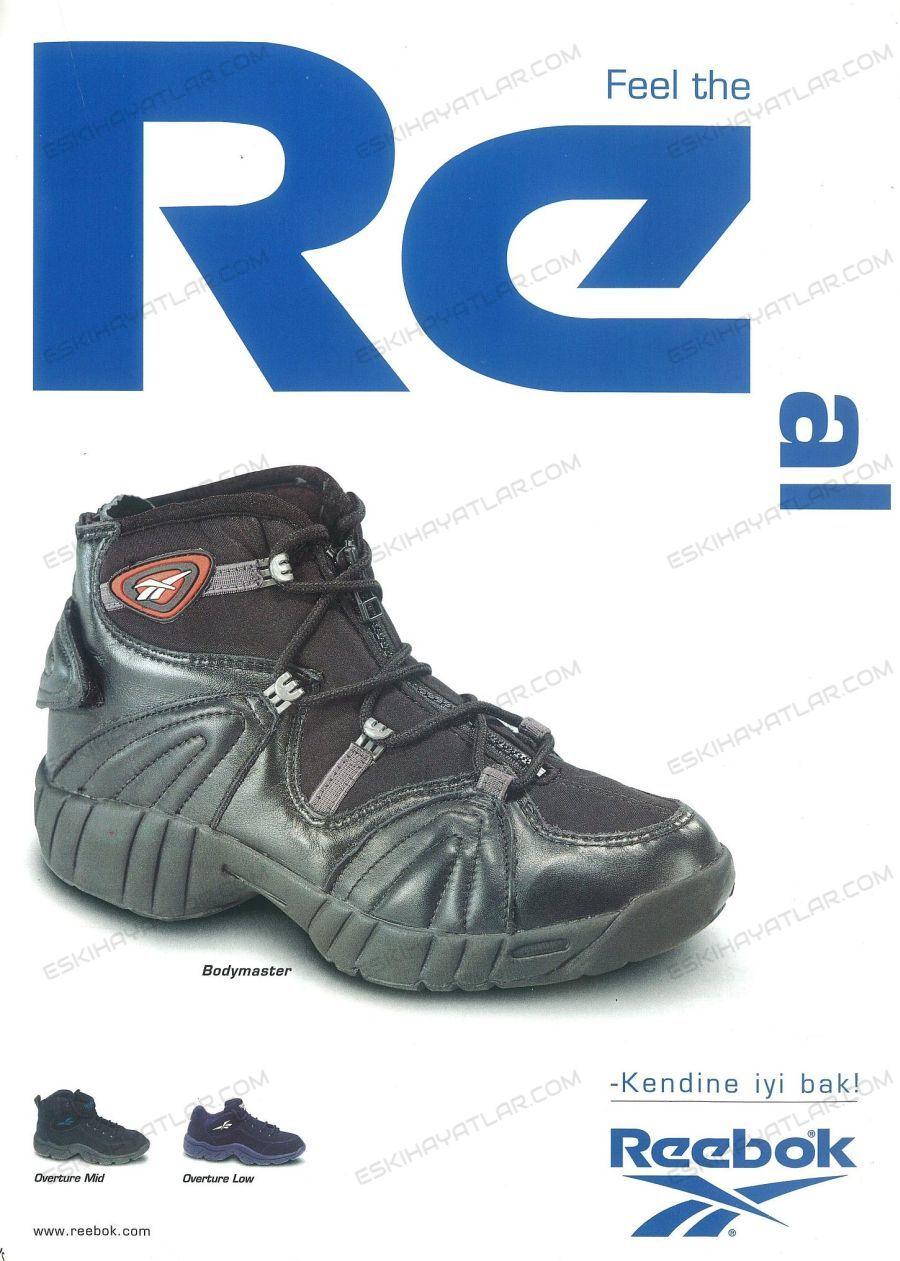 0284-reebok-ayakkabi-reklamlari-1997-yilinda-spor-ayakkabilar