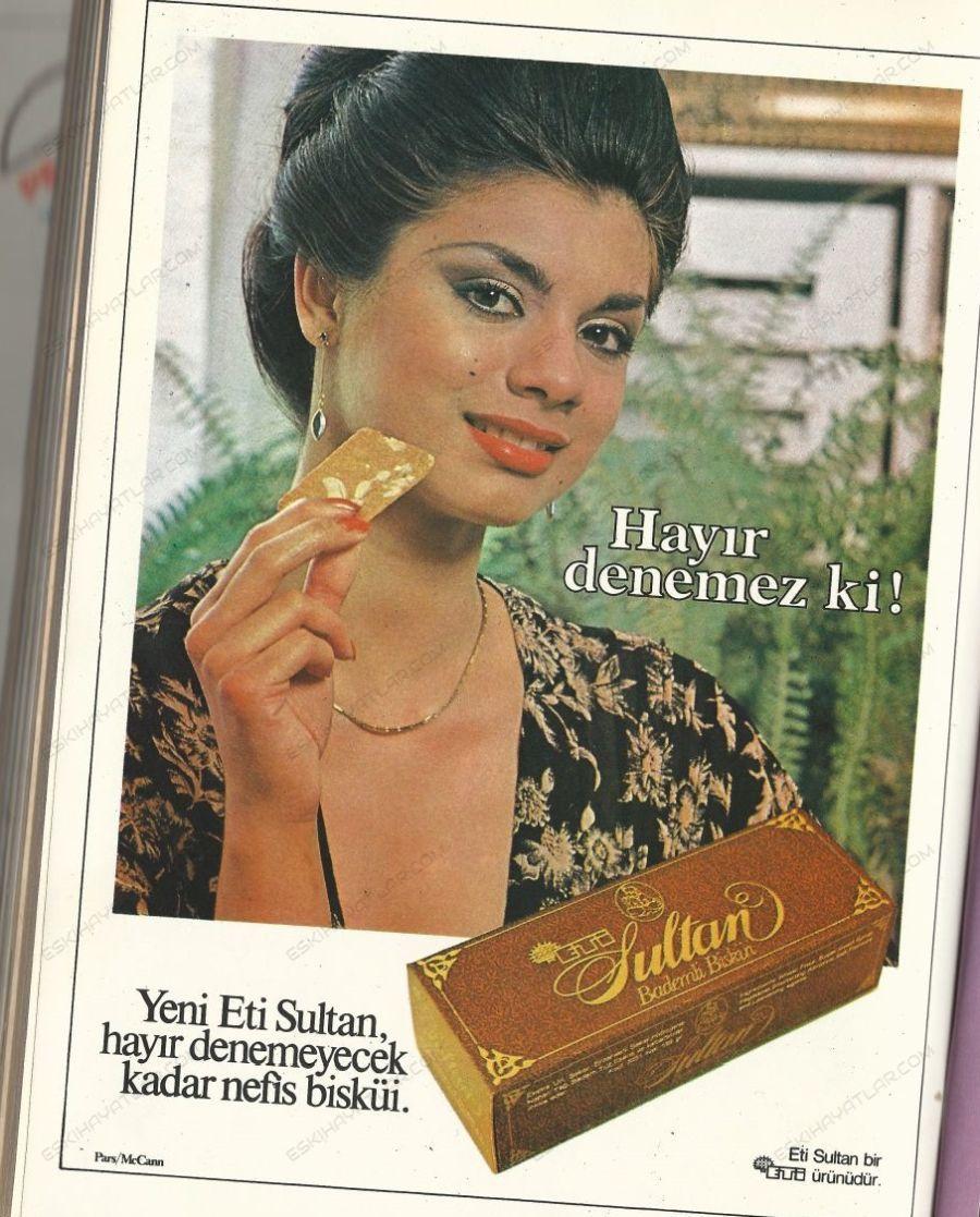 0337-eti-sultan-bademli-biskuvi-seksenli-yillarda-biskuvi-markalari