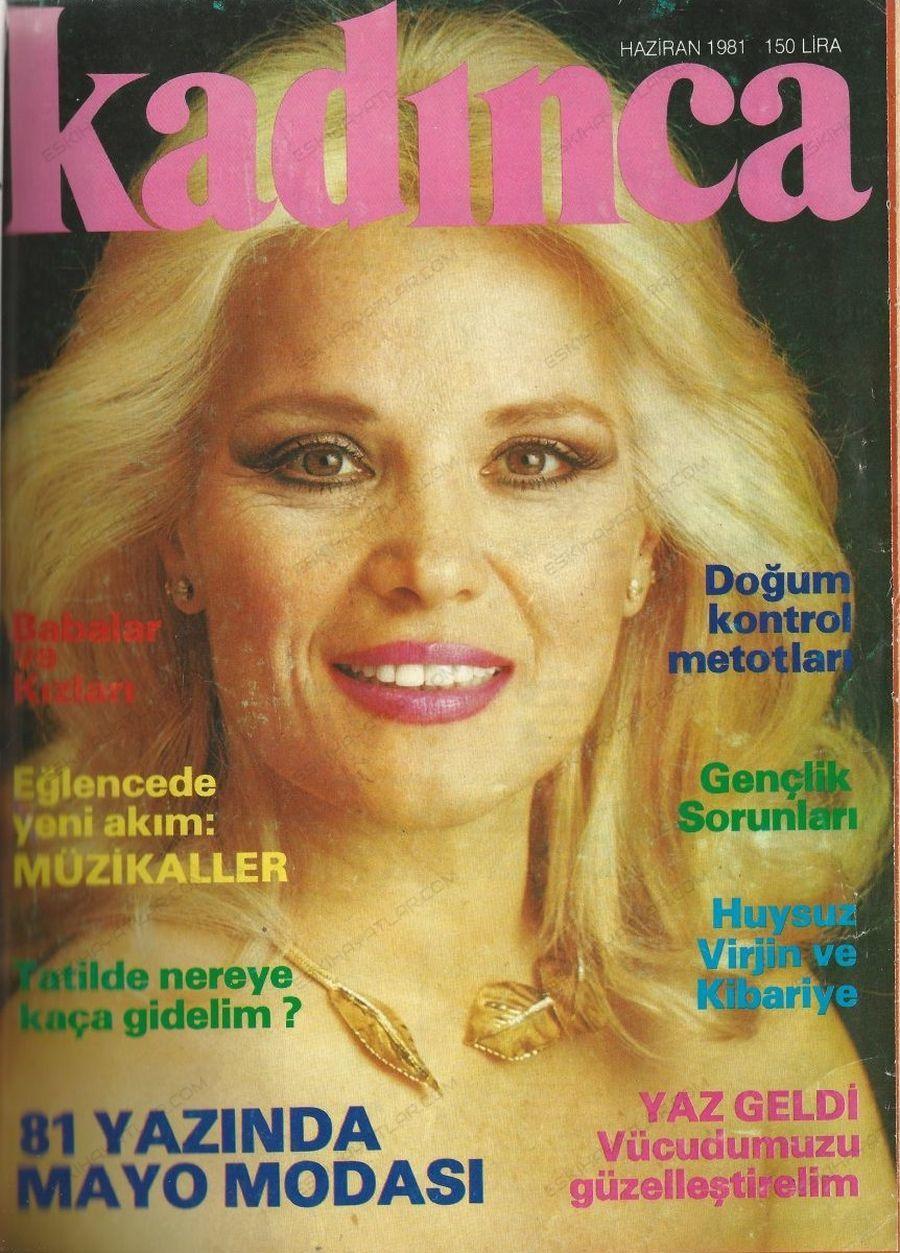 0337-gonul-yazar-1981-yili-fotograflari-kadinca-dergisi-kapagi