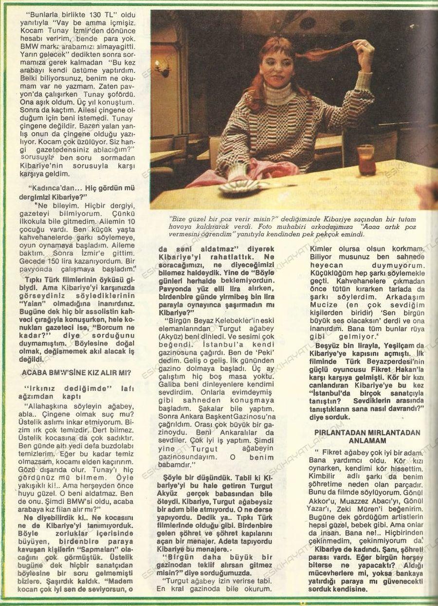 0337-kibariye-genclik-fotograflari-1981-kadinca-dergisi-haberleri (0,)