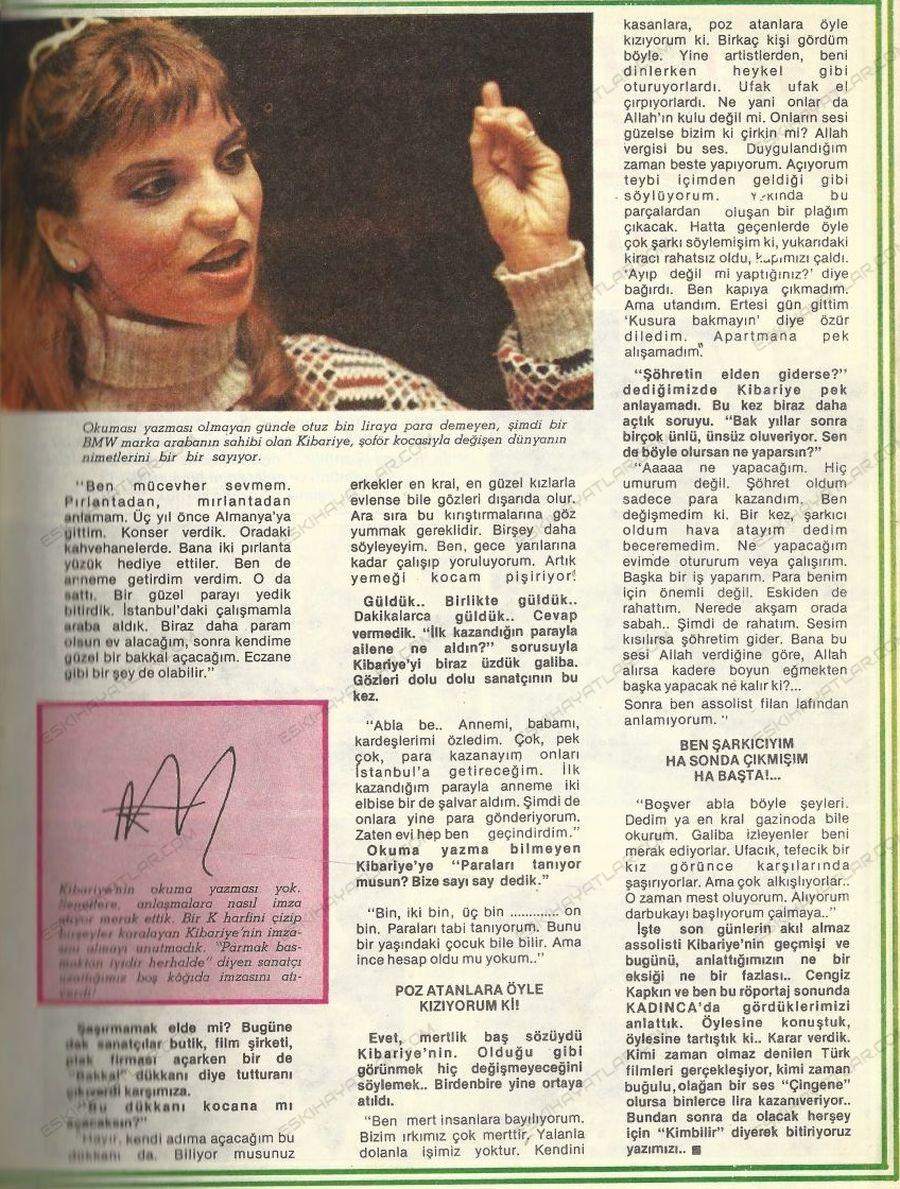 0337-kibariye-genclik-fotograflari-1981-kadinca-dergisi-haberleri (1)