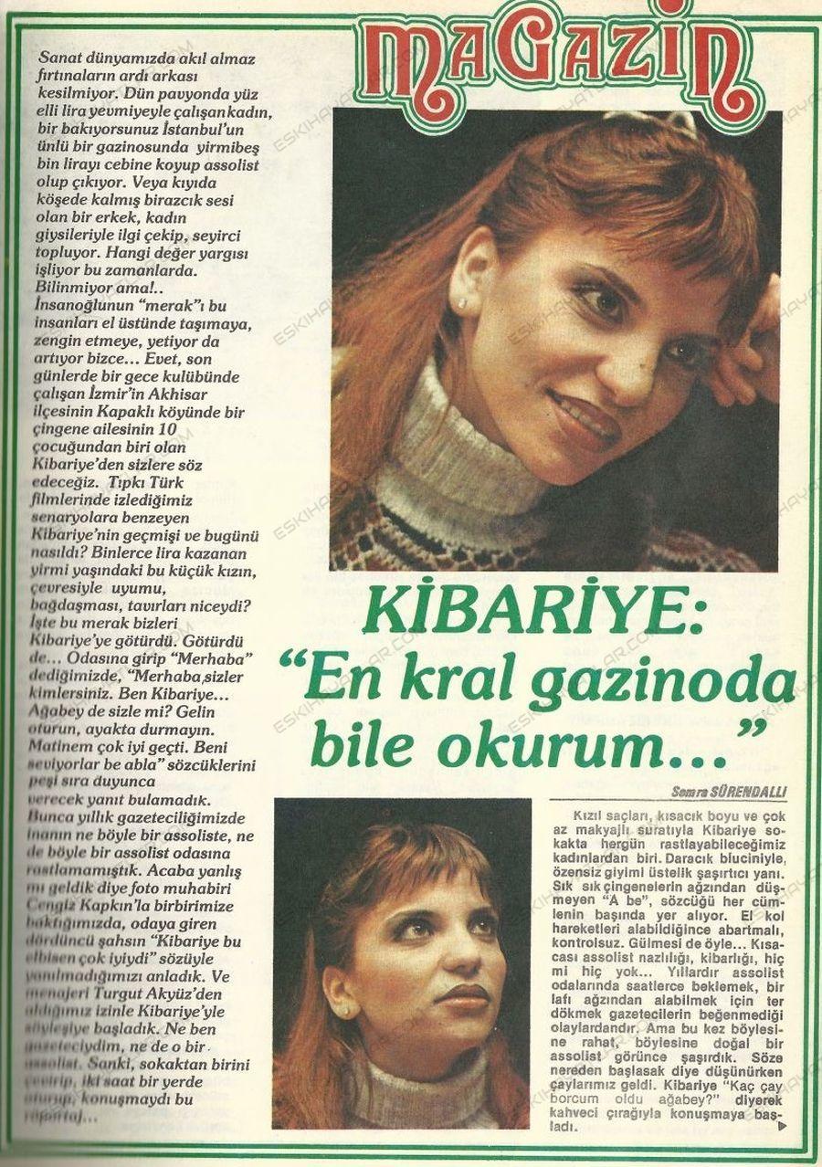 0337-kibariye-genclik-fotograflari-1981-kadinca-dergisi-haberleri (2)