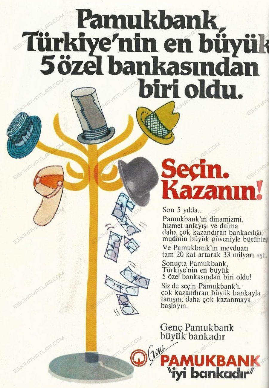 0337-pamukbank-iyi-bankadir-turkiye-nin-en-buyuk-bes-ozel-bankasi-genc-pamukbank