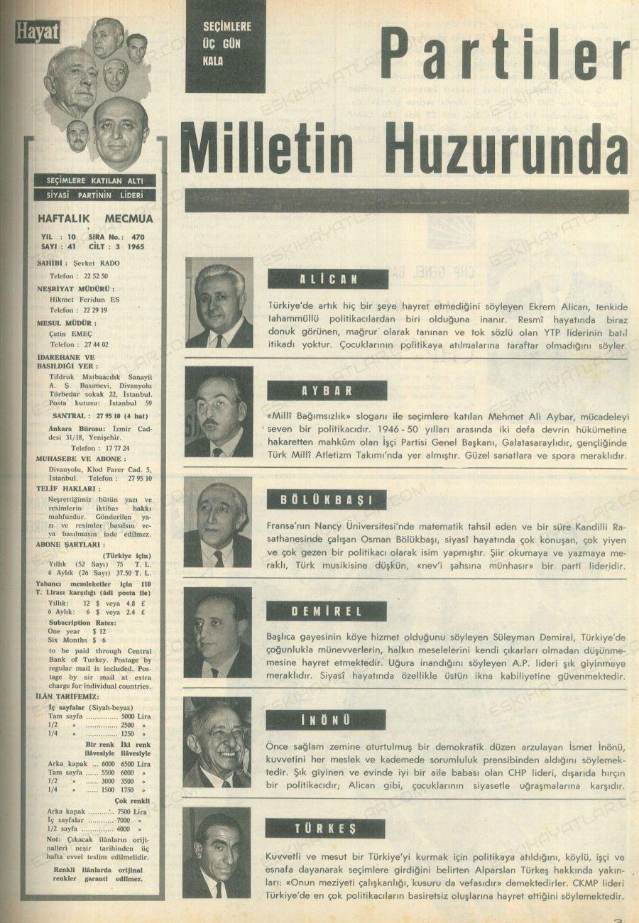0344-ekrem-alican-kimdir-mehmet-ali-aybar-kimdir-osman-bolukbasi-kimdir-1965-hayat-dergisi