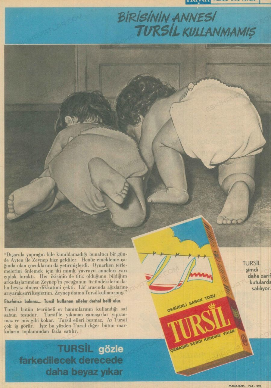 0344-oksijenli-sabun-tozu-tursil-reklami-1965-birisinin-annesi-tursil-kullanmamis