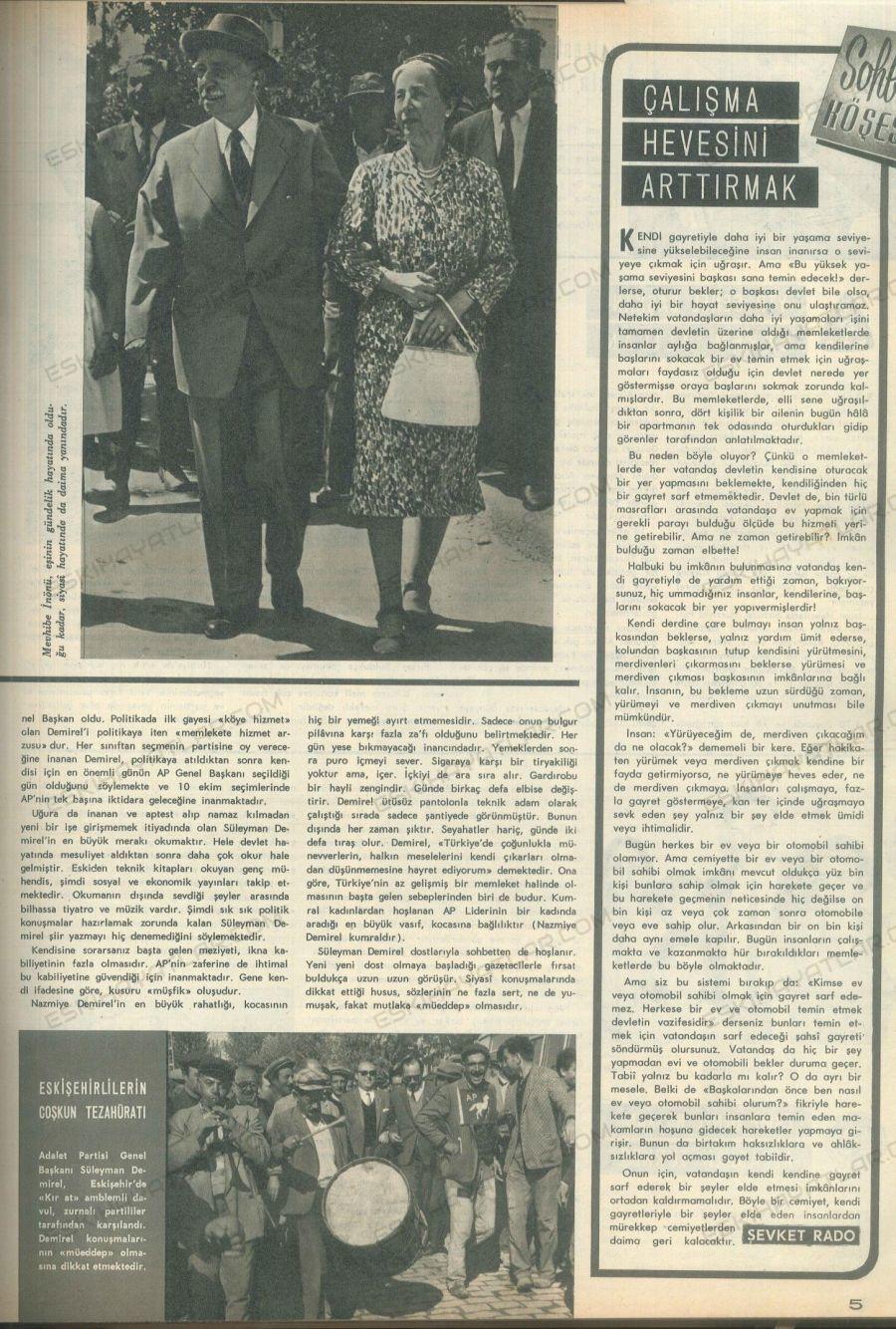 0344-suleyman-demirel-alparslan-turkes-ismet-inonu-1965-yilinda-siyasi-partiler-osman-bolukbasi-ekrem-alican-mehmet-ali-aybar (3)