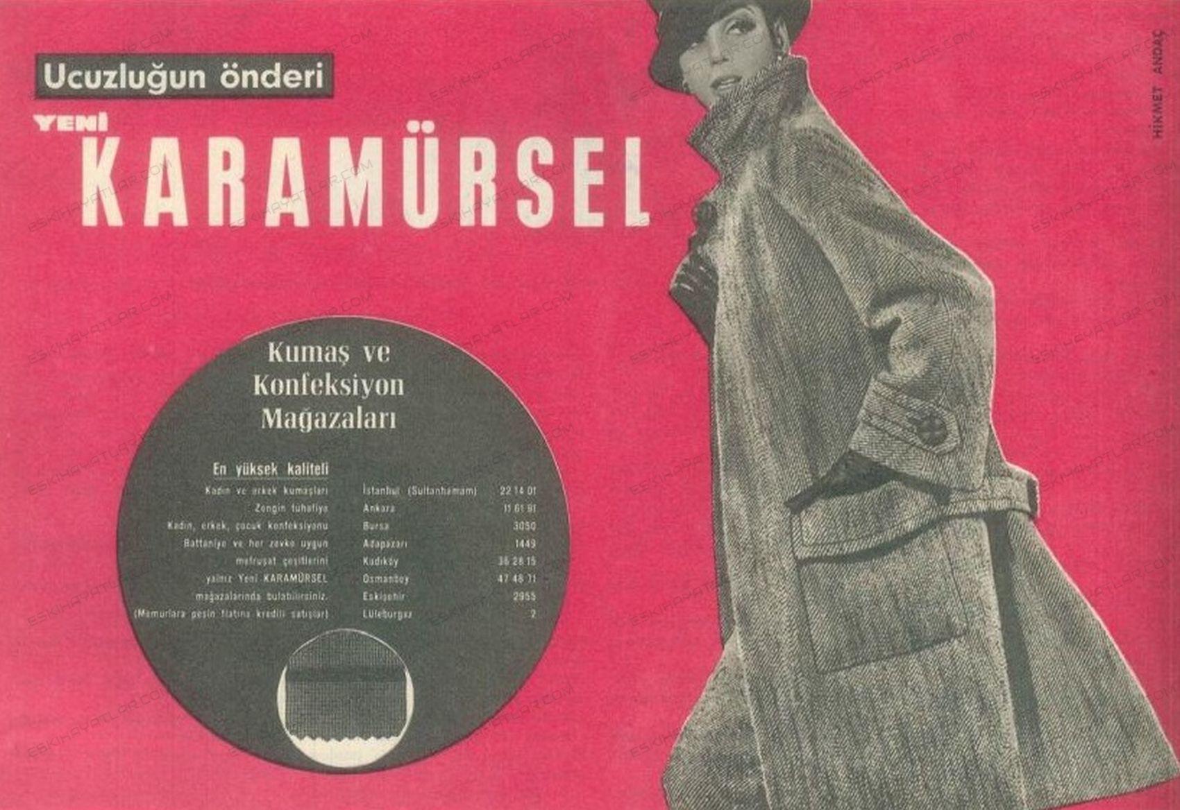 0344-ucuzlugun-onderi-yeni-karamursel-magazalari-1965-yilinda-kumas-ve-konfeksiyon-magazalari