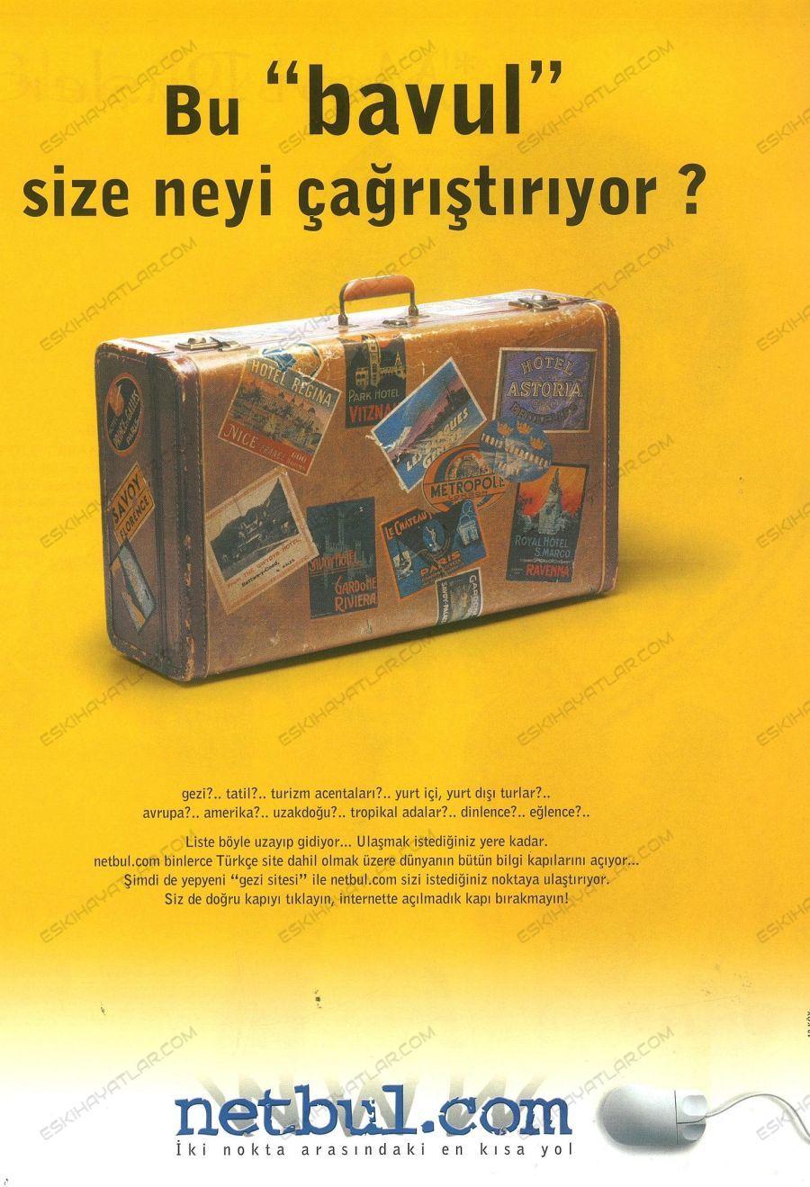 0384-bu-bavul-size-neyi-cagristiriyor-2000-yilinda-internet-kullanimi-netbul-com-reklamlari