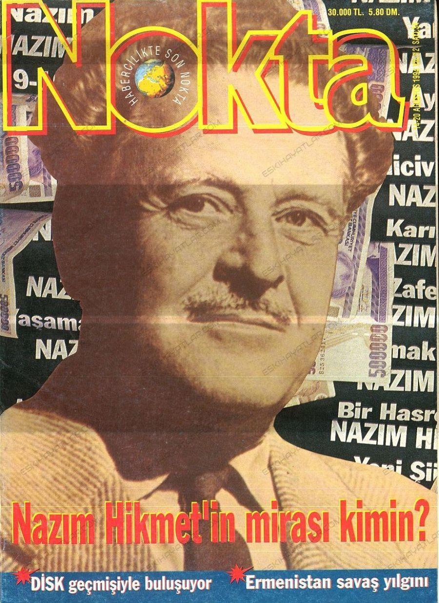 0408-nazim-hikmet-in-miras-i-kimin-1994-yili-nokta-dergisi-arsivleri