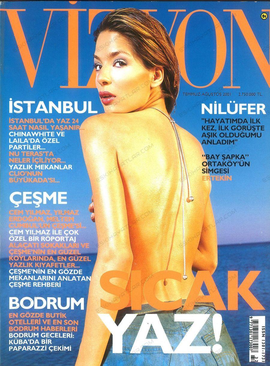 0451-asuman-krause-gencligi-2001-yilinda-dergi-arsivleri-vizyon-dergisi