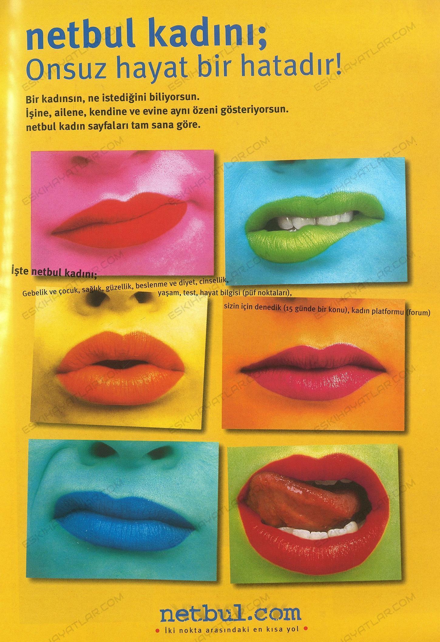0451-netbul-kadini-onsuz-hayat-bir-hatadir-netbul-com-reklamlari