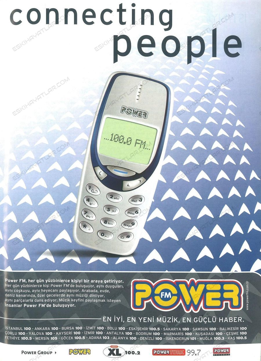 0451-nokia-3310-reklami-2001-yilinda-cep-telefonlari