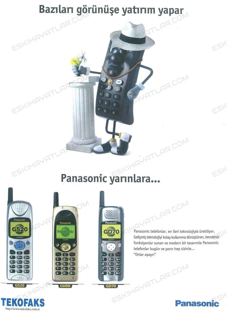 0502-panasonic-g-520-reklami-panasonic-g-600-reklami-panasonic-gd-70-reklami-tekofaks-reklamlari